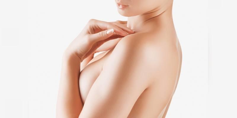 Göğüs Dikleştirme Ameliyatına Hangi Durumlarda İhtiyaç Duyulmaktadır?
